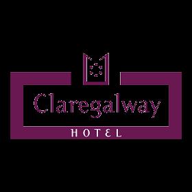 claregalwayhotellogo280x280.png
