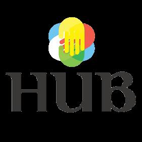 Hub Logo 280x280.png