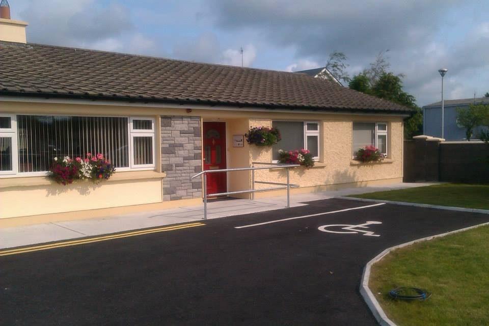 day care centre.jpg