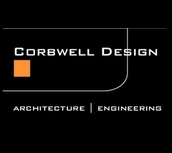 Corbwell.png