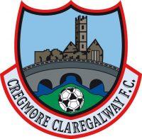 CM CG Soccer Club Logo.jpg