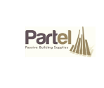 Partell Logo.png