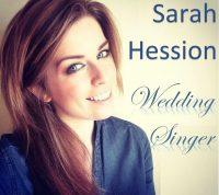Sarah Hession Logo.JPG