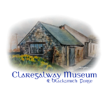 Claregalway Musueum Icon 150x150 TRP.png