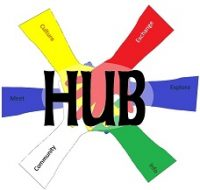 New HUB Logo 30%.jpg