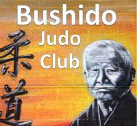 Bushido Judo Club.JPG