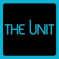 unit.png