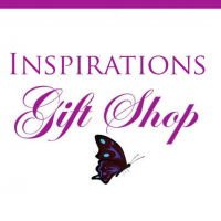 Inspirations Logo.png