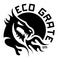 Ecograte.png