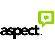 Aspect logo.JPG