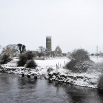 claregalway_friary_snow-1024×685