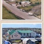 Claregalway's Development Through Youthful Eyes