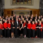 Galway Choral Association Charity Concert