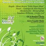 GCA_Poster