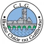 Claregalway GAA Update