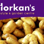 Grow your own with Josette: Potatoes