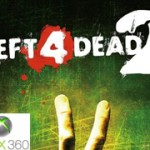 Left 4 Dead 2 Xbox 360 Review
