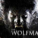 The Wolfman Movie Review