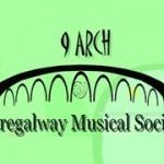 9 Arch Musical Society A.G.M.