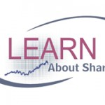 'Learn About Shares' Seminar in Claregalway Hotel