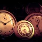 Ballina (The Clockmaker)