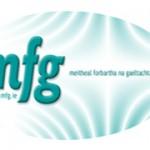 Fograíocht don Clinicí Eolais agus Clinicí Fás