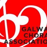 City Choir seeks new members