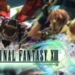 Final Fantasy XIII PS3 Review