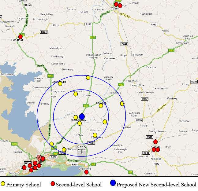 A-new-Second-Level-School-for-Claregalway