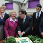 Glynn's Fruit & Veg Celebrates 75 Years in Business