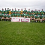 Claregalway GAA July Update