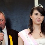 Claregalway's 20th Agricultural Show A Roaring Success