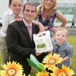 Weedkiller Win Sees Oisín Bloom At JCI Awards