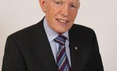 McCormack Seeks Update On Galway Flood Relief Programme