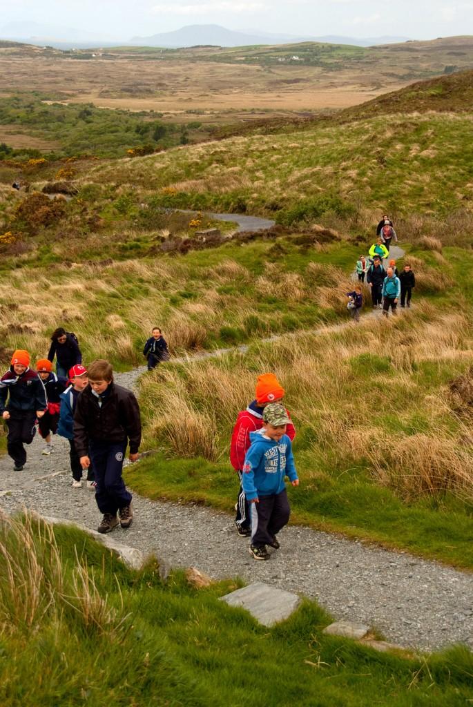 Walking-Diamond-Hill-685x1024