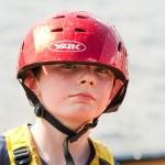 Kayaking-at-Cub-Camp-1