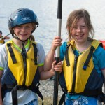 Kayaking-at-Cub-Camp-3