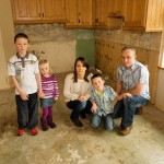 Life After the Floods