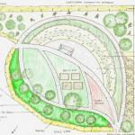 The Garden School Horticulture Home Study Courses