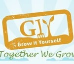 Growing with GIY in County Galway