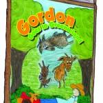 Greenieland_book_blog1