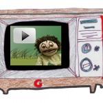 greenie_tv_icon_v3