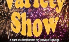 Cortoon Lavally Drama Group & Friends Presents: Variety Show