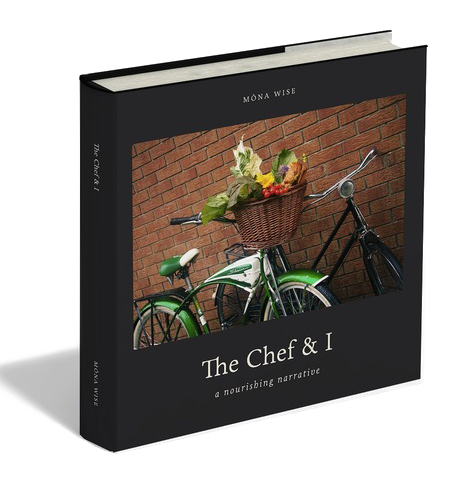 the-chef-and-i-mona-wise
