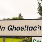 Claregalway to Retain Irish-Speaking Status in New Gaeltacht Bill