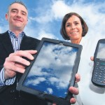 New Sales Software To Make Life Easier For Hospitality Trade