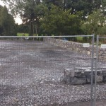Busy times ahead for Claregalway National School