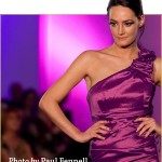 Claregalway GAA Fashion Show 2012 Report