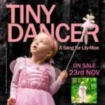Lily-Mae—Tiny Dancer