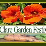 Clare Garden Festival 2013—Going Back To Your Roots!